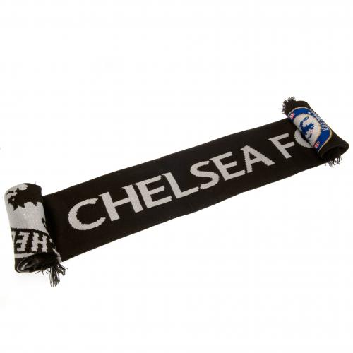 Cachecol Chelsea