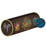 Estojo Harry Potter 277912