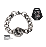 Pulseira Sons of Anarchy 277919