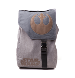 Mochila Star Wars - Rebel Aliance