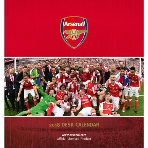 Arsenal Calendario.Calendario Arsenal 278251