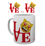 Caneca Emoticon 278572