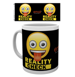 Caneca Emoticon 278573