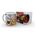 Caneca One-Punch Man 279318