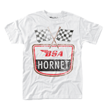 Camiseta BSA Motorcycles - Classic British Motorcycles 279414
