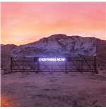Vinil Arcade Fire - Everything Now