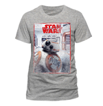 Camiseta Star Wars 280025