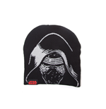 Gorro  Star Wars 280272