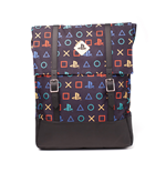 Mochila PlayStation 280446