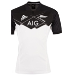 Camiseta All Blacks 281775
