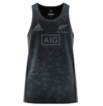 Camiseta de Tirantes All Blacks 2018