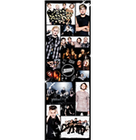 Poster 5 seconds of summer 281882