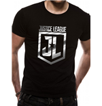 Camiseta Justice League 281935
