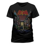 Camiseta Batman 282046