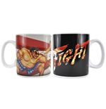 Caneca Street Fighter 282338