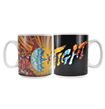 Caneca Street Fighter 282341