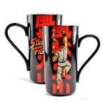 Caneca Street Fighter 283138