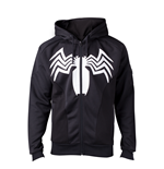 Moletom Spiderman - VENOM