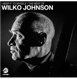 Vinil Wilko Johnson - I Keep It To Myself (2 Lp)