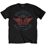 Camiseta Aerosmith 283924