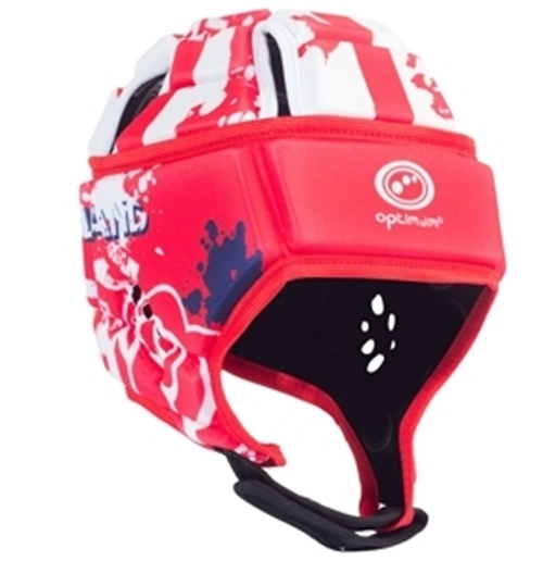 Capacete rugby Inglaterra Rugby 283983