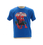 Camiseta Spiderman T-shirt