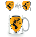 Caneca Game of Thrones 284451