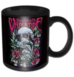 Caneca Bullet For My Valentine 284509