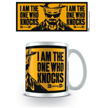 Caneca Breaking Bad 284511