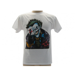 Camiseta Batman 284518
