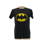 Camiseta Batman 284519