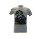 Camiseta Batman 284522