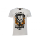Camiseta Batman 284526
