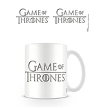 Caneca Game of Thrones 284585