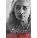 Poster Game of Thrones 284586
