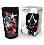 Copo Assassins Creed 285335