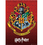 Poster Harry Potter 285460