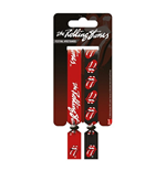 Pulseira The Rolling Stones 285541