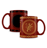 Caneca Game of Thrones 286079