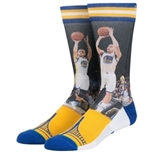 Meia Golden State Warriors  287000