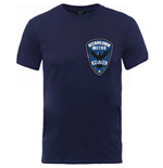 Camiseta Arrow 287279