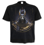 Camiseta Assassins Creed 287289
