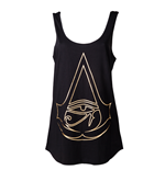 Camiseta Assassins Creed 287435
