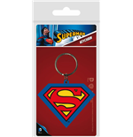 Chaveiro Superman 287639