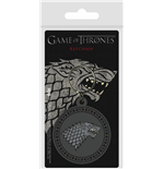 Chaveiro Game of Thrones 287661