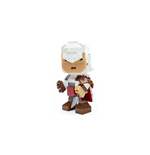 Lego e MegaBlok Assassins Creed 287710