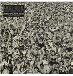 Vinil George Michael - Listen Without Prejudice/MTV Unplugged