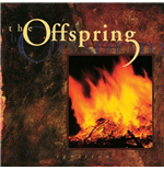 Vinil Offspring (The) - Ignition