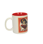 DC Comics Caneca Wonder Woman Amazonian