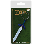 Chaveiro The Legend of Zelda 288065